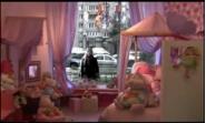 Счастливое материнство - видео (Продолжительность 1 мин.)